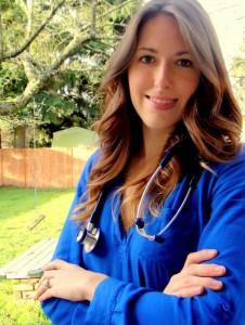 Dr. Bethany Glynn